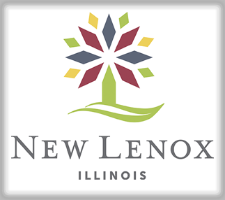 New Lenox - Extraordinary